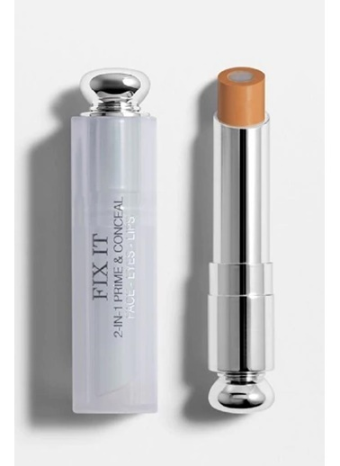 Dior Dior Backstage Pro Fix It Concealer 004 Kapatıcı Ten